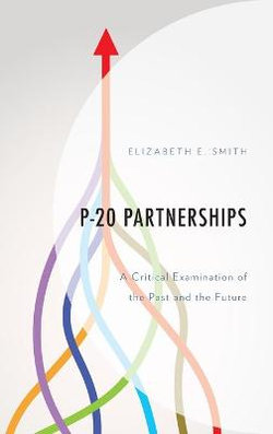 P-20 Partnerships