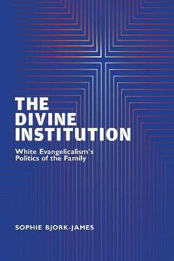 The Divine Institution