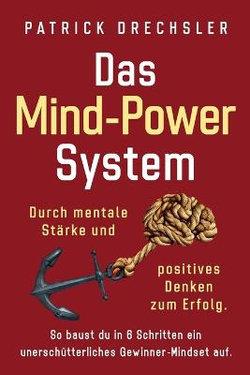 Das Mind-Power-System