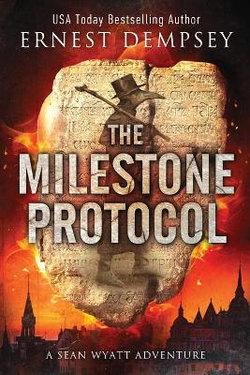 The Milestone Protocol