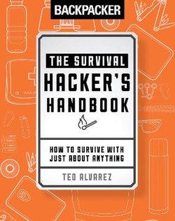 Survival Hacker's Handbook
