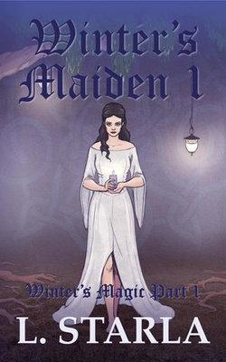 Winter's Maiden 1