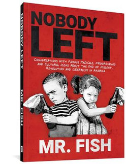 Nobody Left