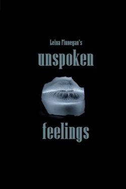 Unspoken Feelings
