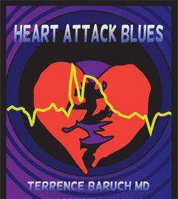 Heart Attack Blues