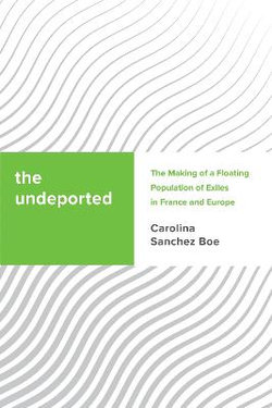 The Undeported