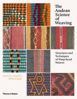 Andean Science of Weaving