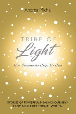 Tribe of Light