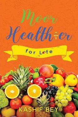Moor healthier for life