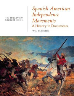 Spanish American Independence Movements