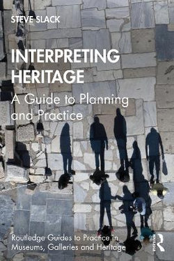 Interpreting Heritage