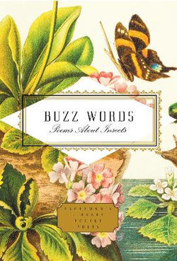 Buzz Words