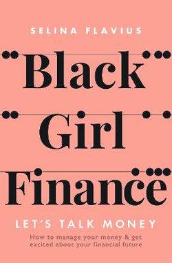 Black Girl Finance