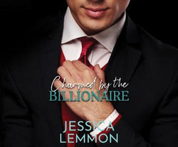 Charmed by the Billionaire