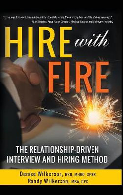 Hire with Fire