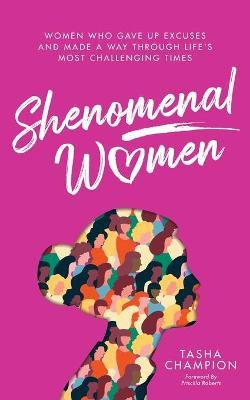 Shenomenal Women