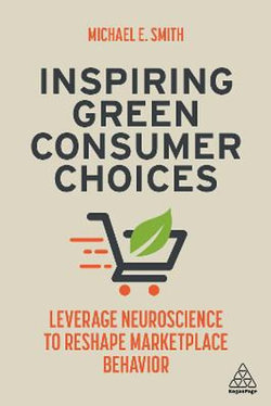 Inspiring Green Consumer Choices