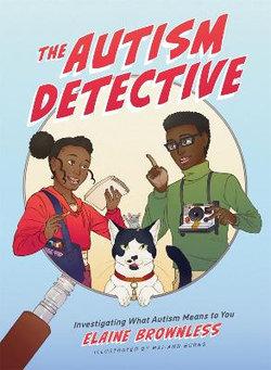 The Autism Detective