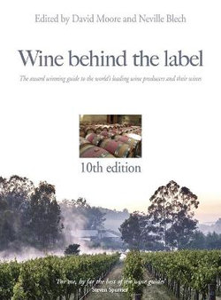 Wine Behind the Label: No. 10