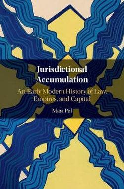 Jurisdictional Accumulation
