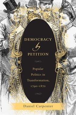 Democracy by Petition
