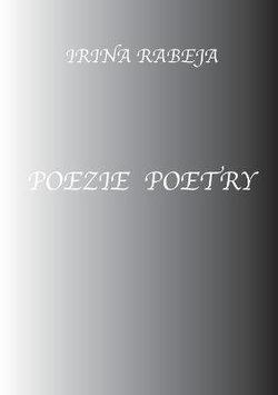 Poezie Poetry