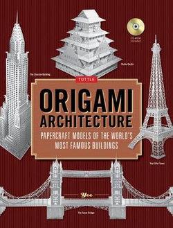 Origami Architecture