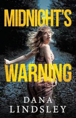 Midnight's Warning