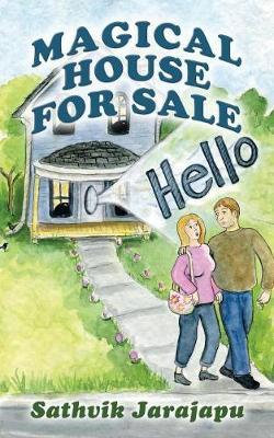 Magical House for Sale