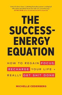 The Success-Energy Equation