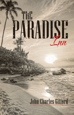The Paradise Inn