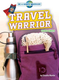 Travel Warrior