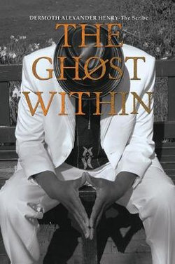 The Ghost Within