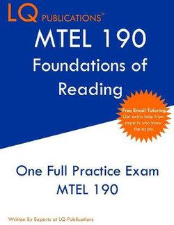 MTEL 190