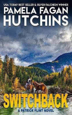 Switchback (a Patrick Flint Novel)
