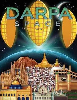 Darpa Space