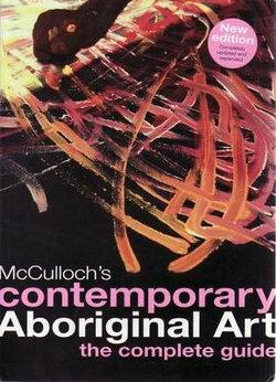 McCulloch's Contemporary Aboriginal Art