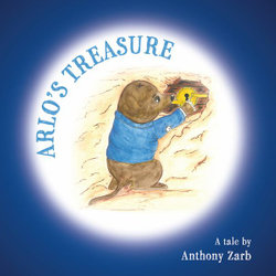 Arlo's Treasure