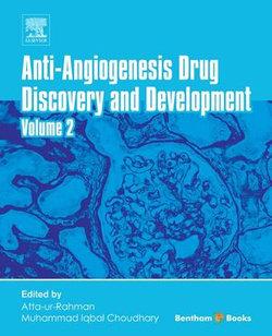 Anti-Angiogenesis Drug Discovery and Development