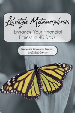 Lifestyle Metamorphosis Enhance Your Financial Fitness in 40 Days