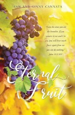 Eternal Fruit