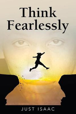 Think Fearlessly
