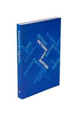 Patterns for Baptism