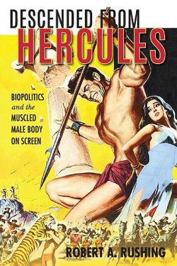 Descended from Hercules