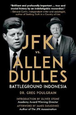 JFK vs. Allen Dulles