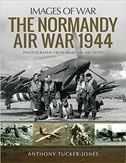 The Normandy Air War 1944
