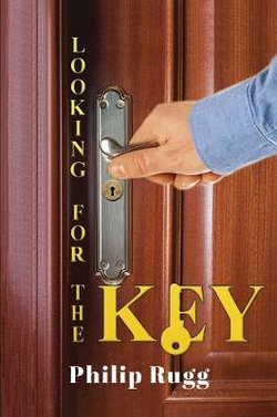 Looking for the Key