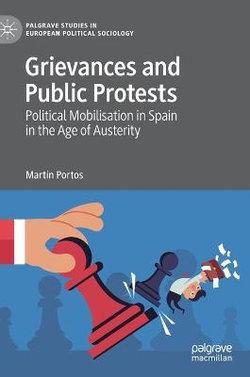 Grievances and Public Protests