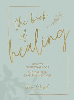 The the Book of Healing