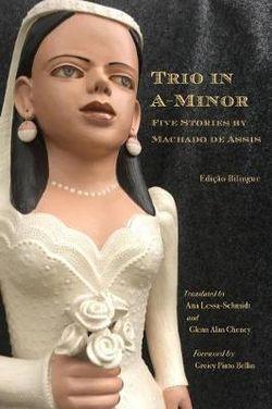 Trio in A-Minor